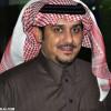 الهلالييون ينصبون نواف بن سعد رئيس للنادي لمدة ٤سنوات