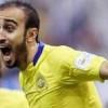 احصائية .. النصر يقهر التعاون في مباريات خروج المغلوب