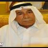 """الرياضة الإماراتية تنعي فقيدها المغفور له """"يوسف عبيد البكر"""""""