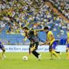 بالفيديو : النصر يكسب التعاون بهدفين لهدف و يحجز أولى بطاقات نهائي كأس الملك