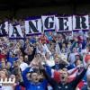 رينجرز يخسر مجددا ويفشل في العودة للدوري الأسكتلندي الممتاز