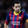 تشابي يطمح لتتويج رحلته مع برشلونة بالفوز بدوري الأبطال