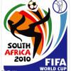 مونديال 2010..جنوب افريقيا تعترف بدفع 10 ملايين دولار