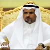 الاحديون يحتفلون الاربعاء بإنجازات الموسم في مهرجان الوفاء