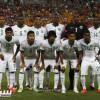 الأخضر يستهل مشوار تصفيات مونديال 2018 بلقاء نظيره الفلسطيني