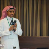 البكر : تحديد مواعيد مباريات دوري جميل الاسبوع المقبل ونهائي السوبر في الرياض