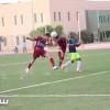السريهيد وأكاديمية قول أول المتأهلين لربع نهائي دوري رابطة احياء الرياض