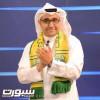 نائب رئيس الخليج النصر : رغبتنا كبيرة في اقتناص نقاط الرائد