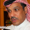 صالح الداود:صاحب الهدف الأول سوف يحسم الديربي