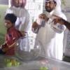 النفيسه يواجه جنوب الرياض والأرسنال يصطدم بأكاديمية قول