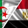 """ودية """"الخضر"""" الأولمبية أمام الفراعنة تخلق أزمة في مصر"""