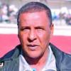 مدرب الرائد السابق : اللاعب السعودي غير منضبط ولا يتحمل الإنتقادات