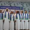 إقفال باب الترشح لرئاسة الفتح و الراشد المتقدم الوحيد