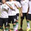 إنطلاق معسكر المنتخب السعودي الاول بالفحوصات الطبية للاعبين