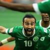 ثلاثي سعودي متوقع في ترشيحات أفضل لاعب آسيوي