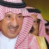 الامير تركي بن ناصر يعتذر عن رئاسة هيئة اعضاء الشرف بنادي النصر