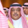 الرئيس العالمي فيصل بن عبدالرحمن : لا أنوي رئاسة النصر وتركته بلا ديون