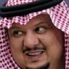فيصل بن عبد الرحمن : كحيلان عالمي