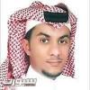 إدارة نادي الفيصلي توافق على استقالة مدير الاحتراف الاستاذ عبدالمحسن المعمر