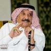 الشهيل يدعم نادي الشرق لمعسكر الفريق الاول