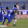 عشرة حكام اثاروا الجدل في منافسات الموسم الرياضي السعودي