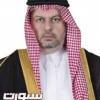 الرئيس العام يعتمد مجالس إدارات أندية الدرع والصفا