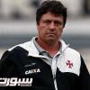 الاتحاد يقترب من التعاقد مع المدرب البرازيلي باتيستا
