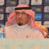 النمر نائب رئيس الهلال : رفض إتحاد القدم لجلب حكام أجانب غير مبرر