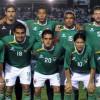 بوليفيا تكسب الإكوادور بثلاثية لهدفين