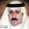 الامير فيصل بن سلطان يعيد بناء مسجد الهلال و يطلق عليه إسم الرئيس السابق