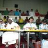 استعداد لانطلاقة مسابقة القرآن الكريم في 6 رمضان
