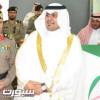 انطلاق بطولة امانة منطقة الرياض الثانية عشر لكرة القدم
