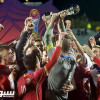صربيا تحقق كأس العالم للشباب بفوزها على البرازيل
