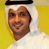 تعيين القحطاني مديراً تنفيذياً و محامياً لنادي هجر