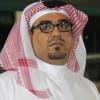 أبو نخاع : معسكر المنتخب الاولمبي لإكتشاف المواهب الجدد قبل المنافسات القادمة