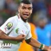 الجزائري هلال سوداني هدف جديد للراقي