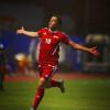 """الفيصلي يوقع مع اللاعب الدولي السوري """" محمود المواس """""""