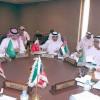 استراتيجية موحدة لمحاربة الشغب في الملاعب الخليجية