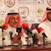 خالد بن سعد: لم أقد مفاوضات صفقة هزازي.. وتصريحات نايف الأخيرة تُدينه وبالإمكان مقاضاته