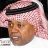 حادث مروري لنجم الأخضر السابق سعيد العويران