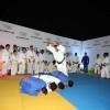 عبدالله بن مساعد دشن اليوم الأولمبي بمنتزه الملك عبدالله