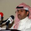 النويصر يقترح اقامة بعض مباريات الدوري السعودي في دبي والدوحة