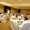 انطلاق ورشة العمل الأولى لقضايا الشباب السعودي
