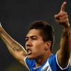 ليفربول يتعاقد مع البرازيلي فيرمينو