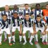 الخليج يضم سيلا لاعب شبيبة القيروان ويستكمل قائمة الأجانب