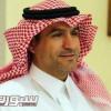 اتحاد الكرة يقبل استقالة الربيش ويعيين هاورد رئيساً لدائرة التحكيم