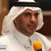 القريني يشكر بن سعد ويؤكد على ضرورة التعاضد ليعود الشباب بطلاً