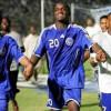 دوري أبطال أفريقيا يدخل مراحله الحاسمة