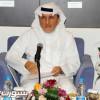 الأمير خالد يشرف الملتقى الثاني لهيئة أعضاء الشرف بقاعة الملكي