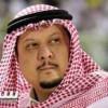 كحيلان : الخسارة أمام الهلال أفضل ذكرياتي مع النصر